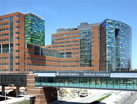 House Md Hospital Location How Does Mayo Stack Up Against Its Competitors