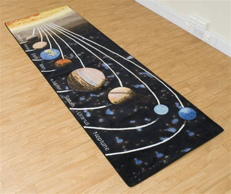 solar system rug solar system rugs