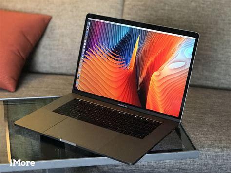 buy ram for macbook pro should you buy the new 2017 macbook macbook air or