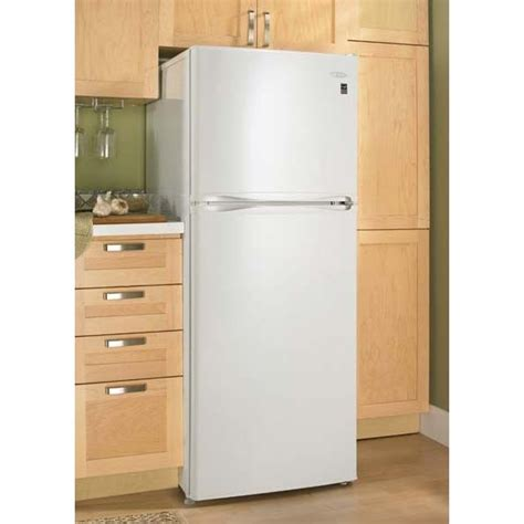 Apartment Size Fridge At The Brick Refrigerator Apartment Size Refrigerators