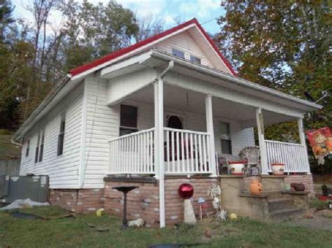 houses for sale ripley wv ripley real estate ripley wv homes for sale zillow