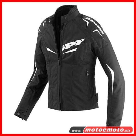 Tshirt Scorpio Nw 1 moto e moto abbigliamento donna 187 giacche tessuto