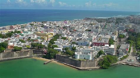 By Puerto Rico Channel Puerto Rico Travel Your Puerto | puerto rico luxury hotels forbes travel guide