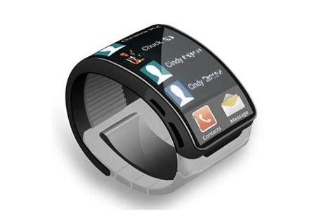 Samsung Galaxy Gear smartwatch rumored for September 4 launch   Digital Trends