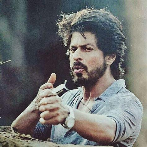 shahrukh khan best the 25 best shahrukh khan ideas on shahrukh