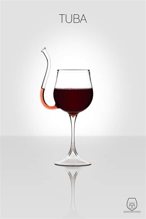 cool wine glasses 100 fun and amazing unique wine glasses decor snob