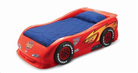 cars toddler bed hd car wallpapers baby car bed