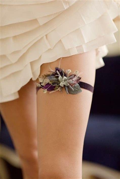 garter belt for wedding garter belt wedding diy