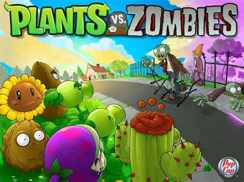 full version game download plants vs zombies contact plants vs zombies full game free pc download