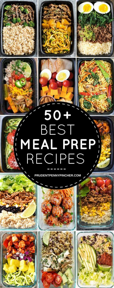 meal prep cookbook 25 delicious recipes for you meal prep color books best 25 healthy recipes ideas on
