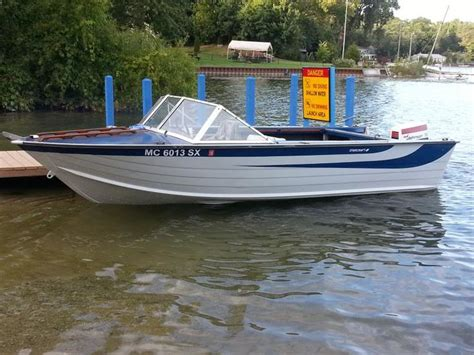 starcraft boats history 110 best boats images on pinterest starcraft boats and boat