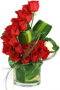 Affordable Wedding Photography Dazzling Wave Of Red Roses Products Local Florist In San Diego Ca Same Day Flower Delivery