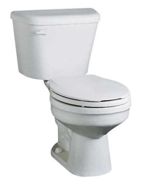 crane plumbing fixtures toilets homes decoration tips