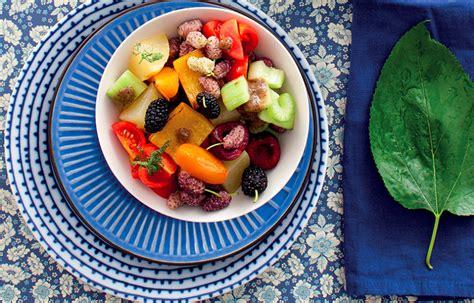 scuola di cucina italiana scuola di cucina cucinare con la frutta