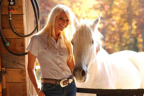 Horse lovers dating site australian