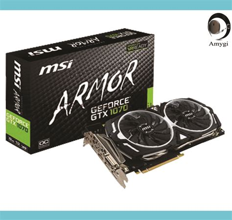 Vga Card Mining list manufacturers of amd rx480 buy amd rx480 get discount on amd rx480 my psdc