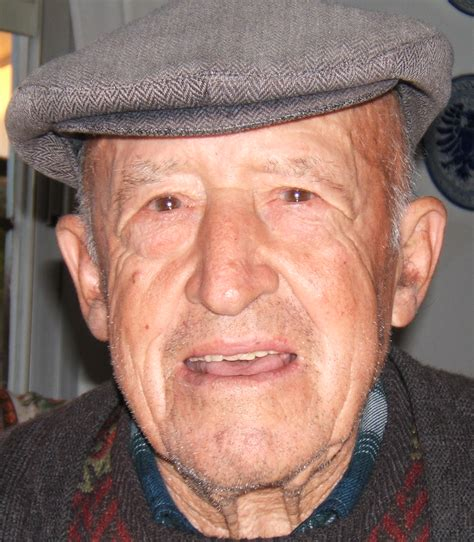 abuelos desnudos best review imagenes de penes de abuelos newhairstylesformen2014 com