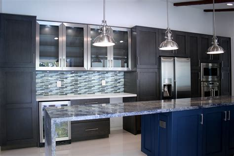 u shaped kitchen with island u shaped kitchen with island in kendall miami general