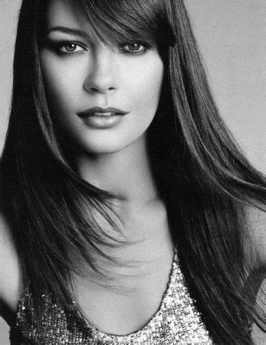 catherine zeta jones born catherine zeta jones was married to michael douglas