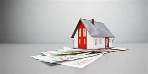 emlak vergisi borcu nereden oegrenilir