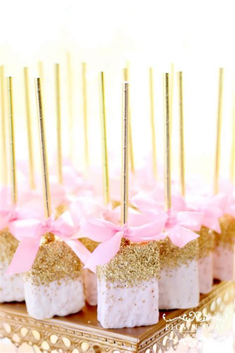 Princess Baby Shower Ideas by Best 20 Baby Princess Ideas On Princess Baby