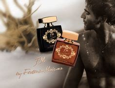 Federico Mahora Parfume 19 1000 images about by federico mahora on perfume fragrance and