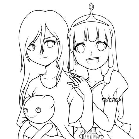 imagenes emo para colorear dibujos de anime para colorear deanime dibujosparacolorear
