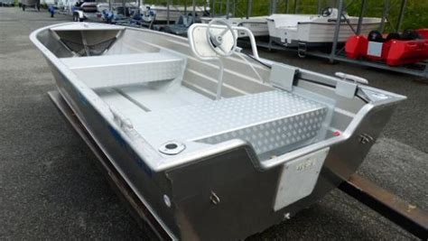 used outboard motors for sale plymouth smartliner 150 open aluminium motor boats for sale in