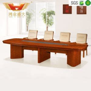 High Top Meeting Table China Solid Wood Desk Conference Desk High Top Meeting Table China Computer Table