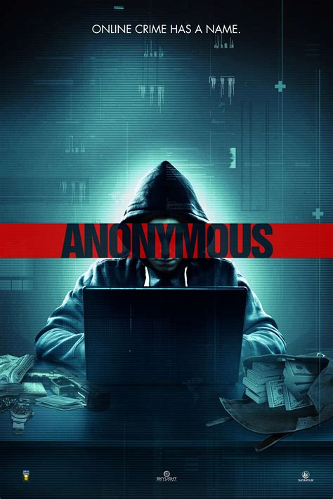 film hacker streaming hd hacker 2016 posters the movie database tmdb