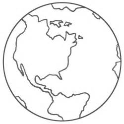 color of earth free printable planet coloring pages for