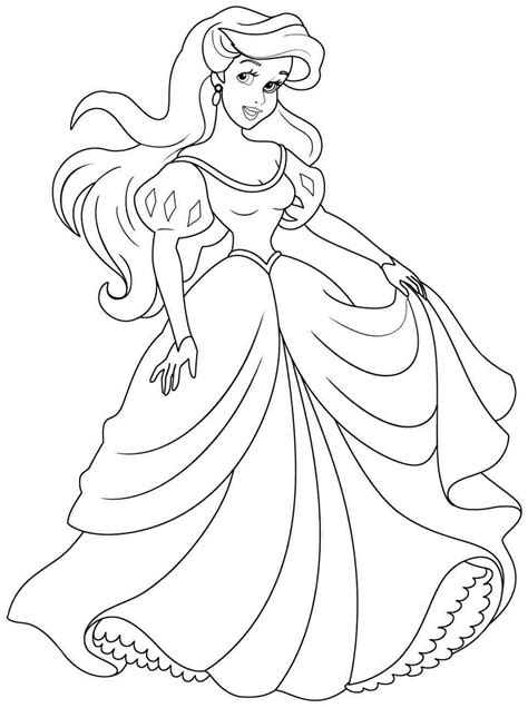 princess world coloring pages princess coloring pages search coloring