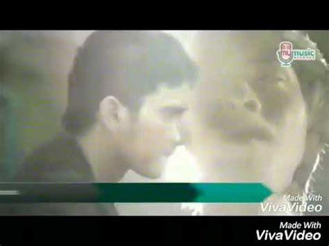 youtobe film jendral sudirman film pendek karya sudirman dkk 8c smp n 1 banjarsari youtube