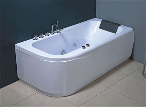 how to clean a porcelain bathtub how to clean porcelain bathtub steveb interior