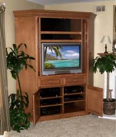 Corner Furniture Ideas by Corner Tv Furniture Designs An Interior Design