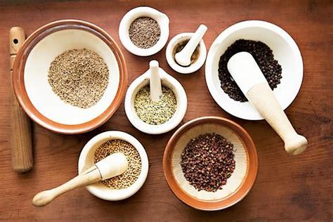 come usare la zucca in cucina come usare i semi in cucina misya info