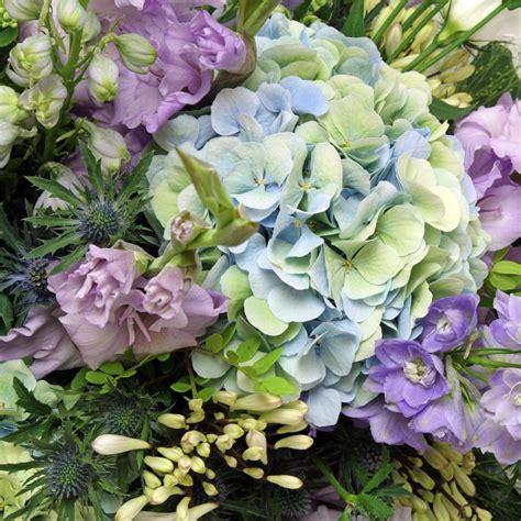 bloemen pastel pastel veld rouwstuk bijzondergroen nl