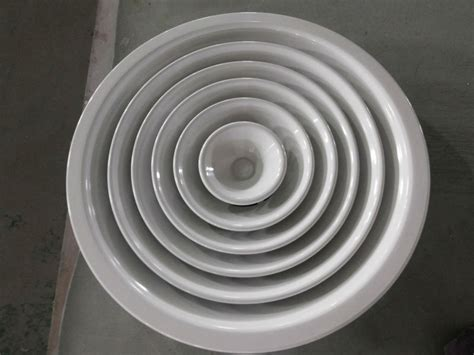 decorative round ceiling vent covers integralbook com