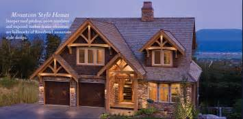 timber frame homes riverbend timber homes