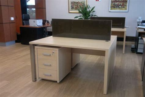 Buy White Office Desk With Drawers In Lagos Nigeria White Office Desk With Drawers