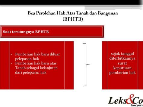 hak hak atas tanah terkait aset perusahaan dan yayasan