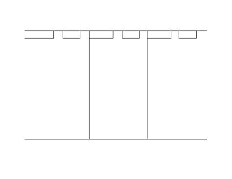 section vi section vi index reference designation pp 622 u cross
