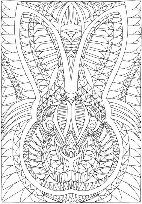 intricate coloring pages 604 best images about intricate coloring on