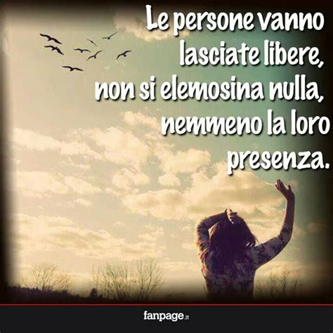 ti vorrei consolare 600 best images about aforismi e frasi on