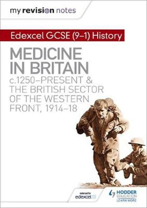 my revision notes edexcel hodder gcse history for edexcel books by john wright toppsta