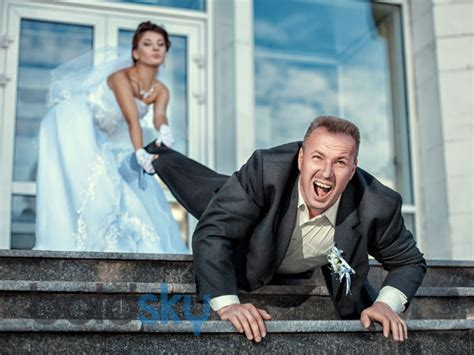Who Shouldn T Get An Mba by 20 Reasons Why You Shouldn T Get Married Boldsky