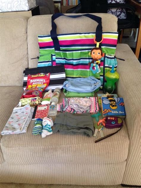 Where Can You Use One For All Gift Cards - best 25 thirty one diaper bags ideas on pinterest 31 bags thirty one utility tote