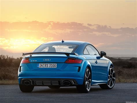 audi tt coupe 2020 audi tt rs coupe 2020 picture 11 of 62 1280x960