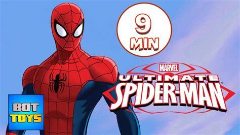 imagenes en 3d del hombre araña hombre ara 241 a en espa 241 ol latino 1 dibujos animados