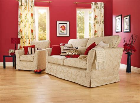red living room accessories home design 85 excellent red living room decors